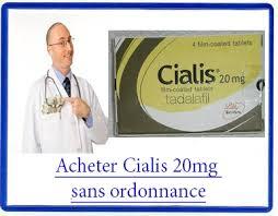 Generique Cialis Acheter, Achat Tadalafil (Cialis) sans